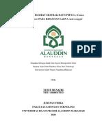 YUSUF MUNAFRI (60400117032) - UAS Metodologi Penelitian PEPAYA-converted.pdf