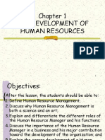 Chapter_1_Devt_of_HR (1)