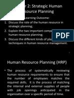 Chapter_2_Strategic_HR_Planning