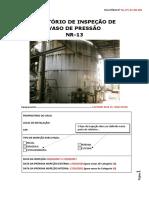 E-BOOK (VASO).docx