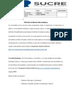 Tarea2_YANEZ OROZCO JOSEPH MAURICIO.pdf