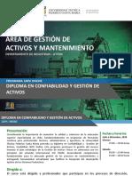 Brochure-2020_Diploma-CGA-Online-1