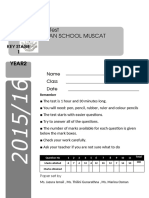 year-2-science-1st-term-2015-converted (2).docx