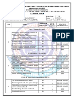 ge6757_total_quality_management_lesson_plan