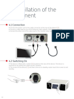 Sopro DUO Full HD S195__Product Training