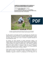 chilon-camacho-captura-carbon-con-reforestacion-comunal-familiar-valles-interandinos(1)