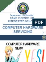 1.FUNDAMENTALS OF A COMPUTER SYSTEM