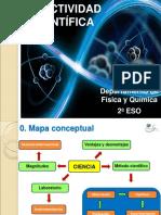 Tema 1_La actividad científica_2ºESO.pdf