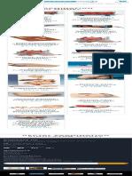 Colonoscopy Simulator - Endoscopy Nasogastric Model Ostomy – Buyamag INC.pdf
