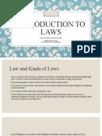 LegRes-intro-to-law-4