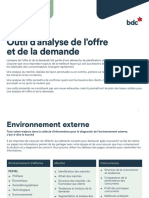 outil-analyse-offre-demande
