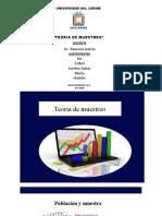 Presentación-UNIDAD 2