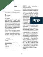 1551-ICOMOS-2144-fr.pdf
