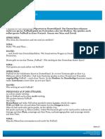 deutschlandlaborfolge3fuballmanuskript.pdf