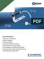 sensor_ifm.pdf