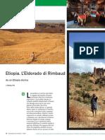 01-2011-O-12.pdf