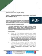 OFICIO_220-063523_DE_2020