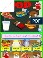 FOOD CONTAINERS 1_2.pdf