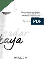(ES17) Sadar Kaya by Mardigu WP .pdf