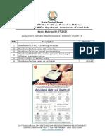 Media-Bulletin-08.07.2020-26-Pages-English-481-KB