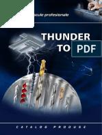 catalog-produse-thunder-tools.pdf