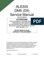 DM5_ServManual_v2