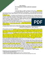 0_autonomii_locale_si_intemeierea_statelor_medievale_romanesti._doc..doc