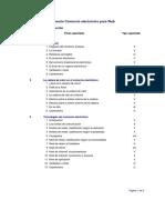 temario_CE.pdf