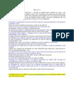 Ejercicio Exportación de Café ampliado.docx
