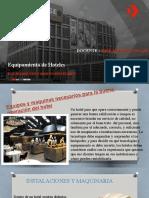 clase 3  equipamiento y diseño hotelero.pptx