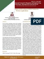 PDeepthi-GRaju-96.pdf