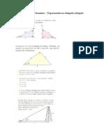 trigonometria-unidade-1-lista-de-exercicios