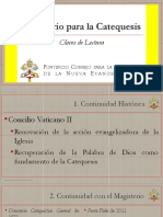 Claves para leer el Directorio para la Catequesis 2020.pdf