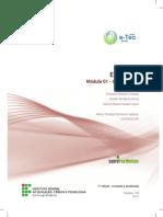 ESP_M1_C2_imp_grafica.pdf