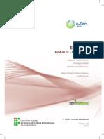 ESP_M1_C3_imp_grafica.pdf