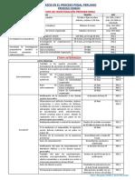 PLAZOS-EN-EL-PROCESO-PENAL-PERUANO-PDF