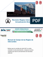 RevisionesReglasIntercambioEnero2018.pdf