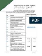SalaireProCategorieB (1)
