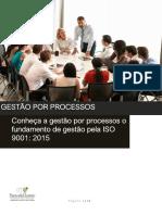 ebook.gestãoporprocessos