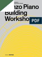 [9783955534226 - Renzo Piano Building Workshop] Renzo Piano Building Workshop.pdf