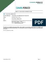 Canara-Bank-Book-Debt-Statement-Format.pdf
