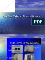 Telepac Customer Module