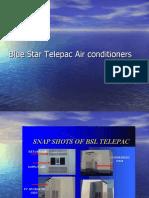 Telepac Customer Module