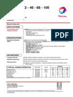 TOTAL-PRESLIA-32-46