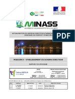 table-ronde-scheme-directeur-assainissement_143122-me-108-mission-D-Rapport-de-synthese-B