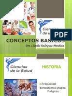 20200607220619.pdf