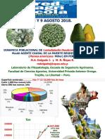 8--dr-martin-delgado-dinamica-poblacional-de-l-t--red-agricola.pdf