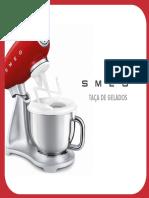 Receitas_gelados_SMIC01_02