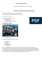 2._Diesel_Engine_Fundamentals