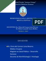 20200503220532.pdf